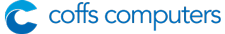 Coffs Computers Logo